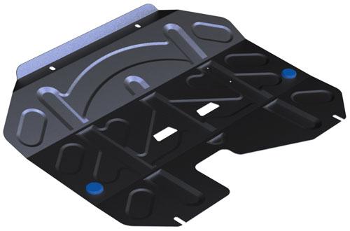 unterfahrschutz f r motor und getriebe stahl 1 8mm. Black Bedroom Furniture Sets. Home Design Ideas
